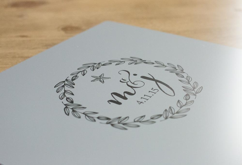 Destin Weddings-17.jpg