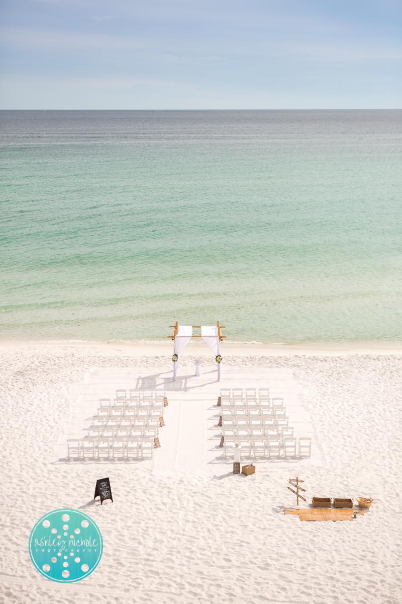 Meet The Marasa S Surfside Resort Destin Florida