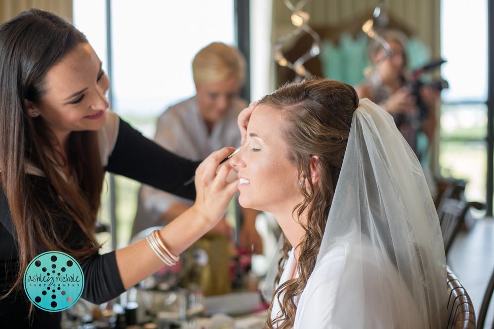 Marasa Wedding 9.26.15- ©Ashley Nichole Photography-86.jpg
