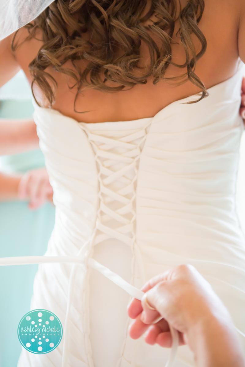 Marasa Wedding 9.26.15- ©Ashley Nichole Photography-157.jpg