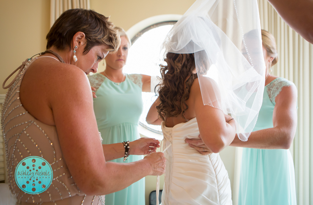 Marasa Wedding 9.26.15- ©Ashley Nichole Photography-151.jpg