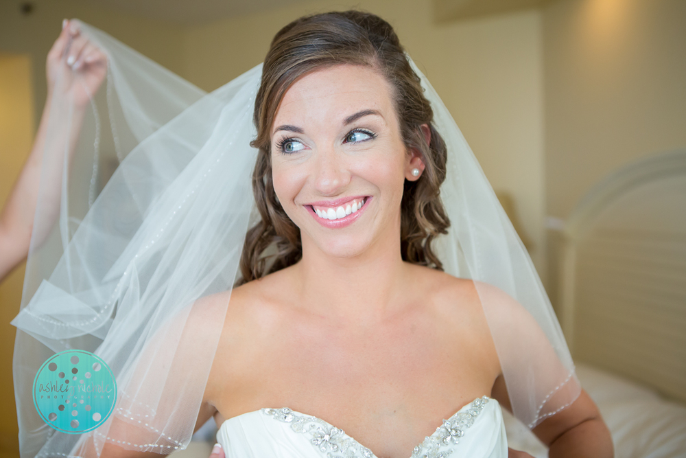 Marasa Wedding 9.26.15- ©Ashley Nichole Photography-160.jpg