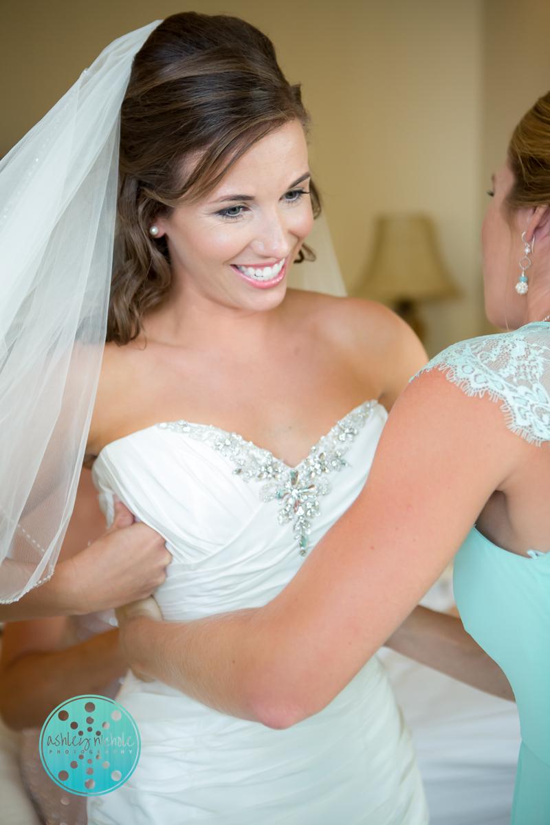 Marasa Wedding 9.26.15- ©Ashley Nichole Photography-167.jpg
