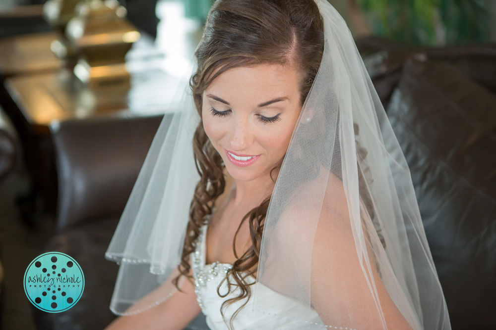 Marasa Wedding 9.26.15- ©Ashley Nichole Photography-175.jpg