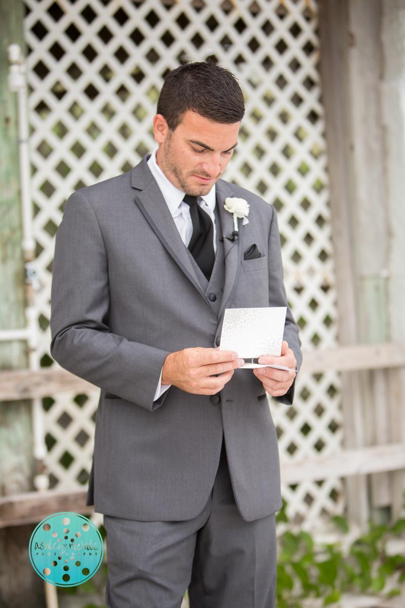 Marasa Wedding 9.26.15- ©Ashley Nichole Photography-194.jpg