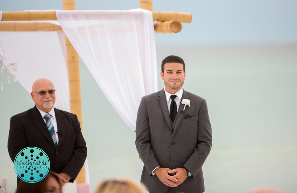 Marasa Wedding 9.26.15- ©Ashley Nichole Photography-214.jpg