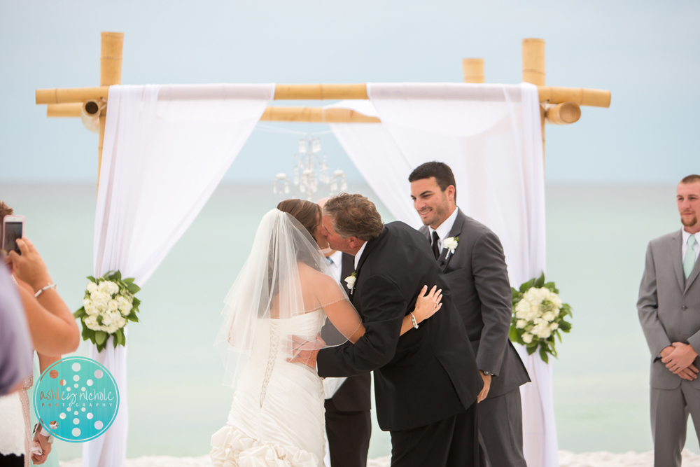 Marasa Wedding 9.26.15- ©Ashley Nichole Photography-243.jpg