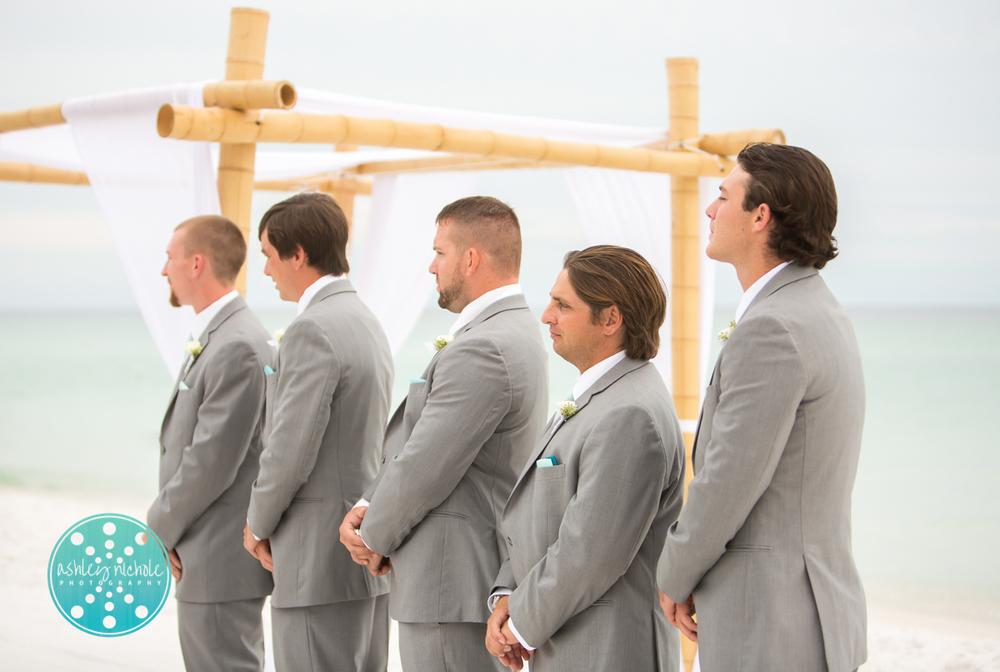 Marasa Wedding 9.26.15- ©Ashley Nichole Photography-255.jpg
