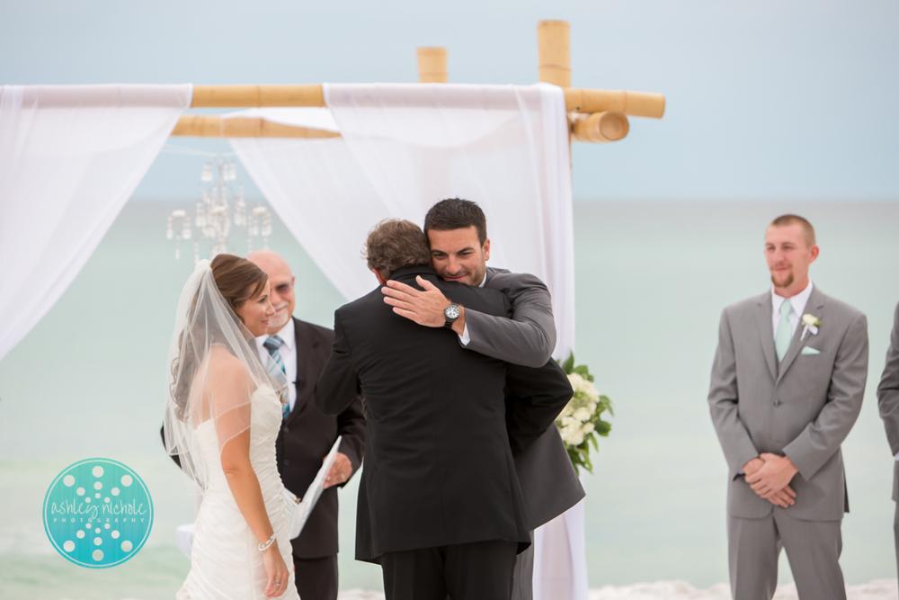 Marasa Wedding 9.26.15- ©Ashley Nichole Photography-259.jpg