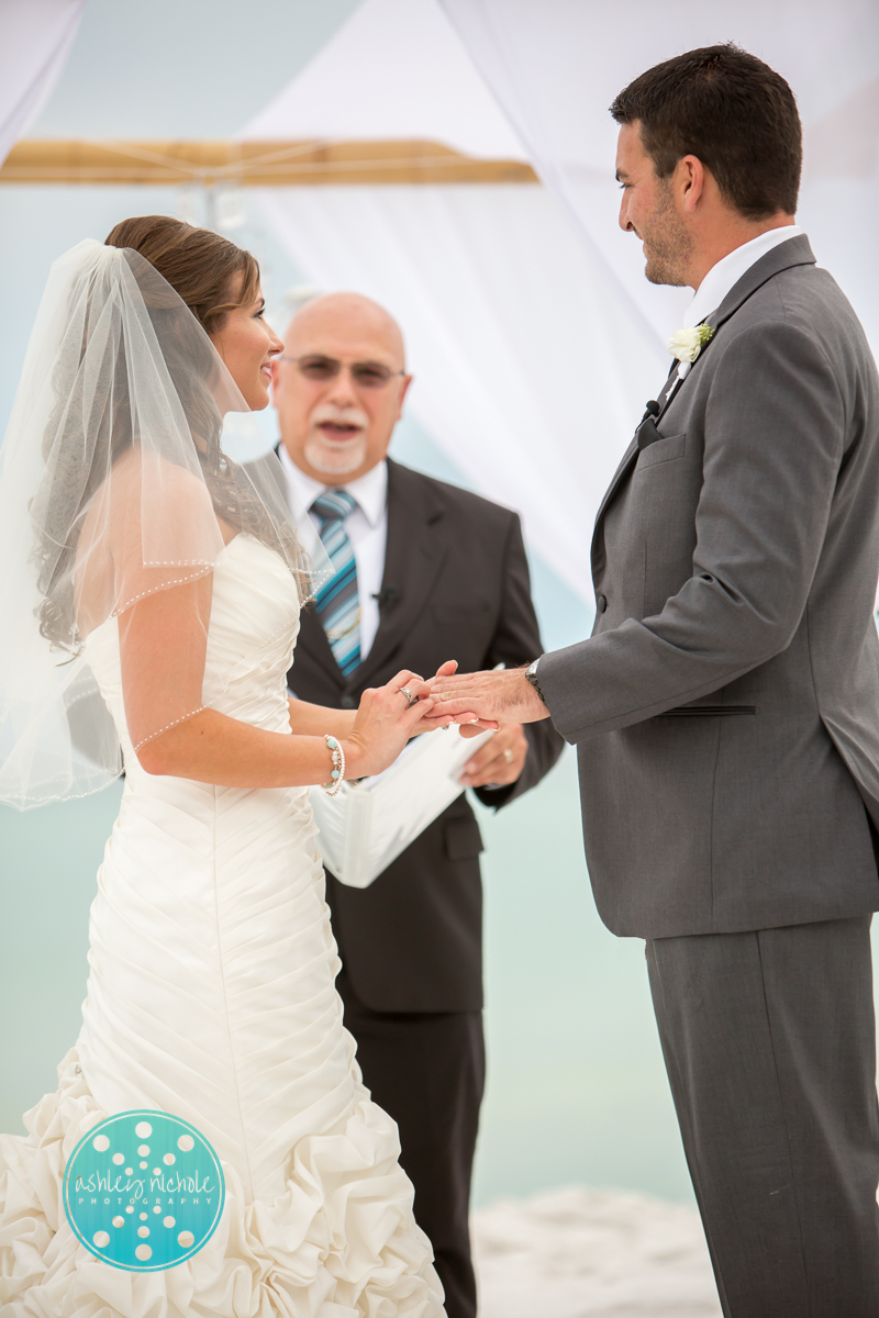 Marasa Wedding 9.26.15- ©Ashley Nichole Photography-276.jpg