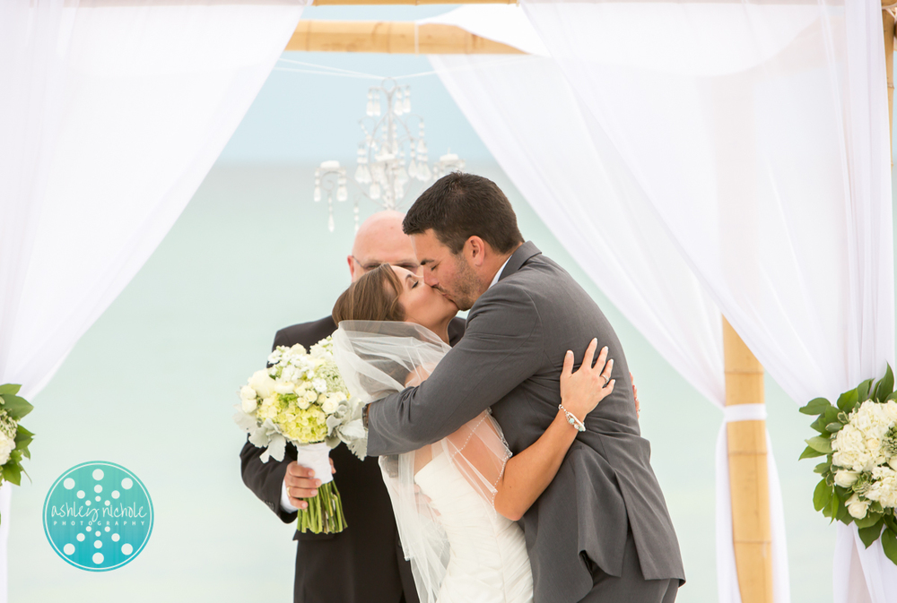 Marasa Wedding 9.26.15- ©Ashley Nichole Photography-298.jpg