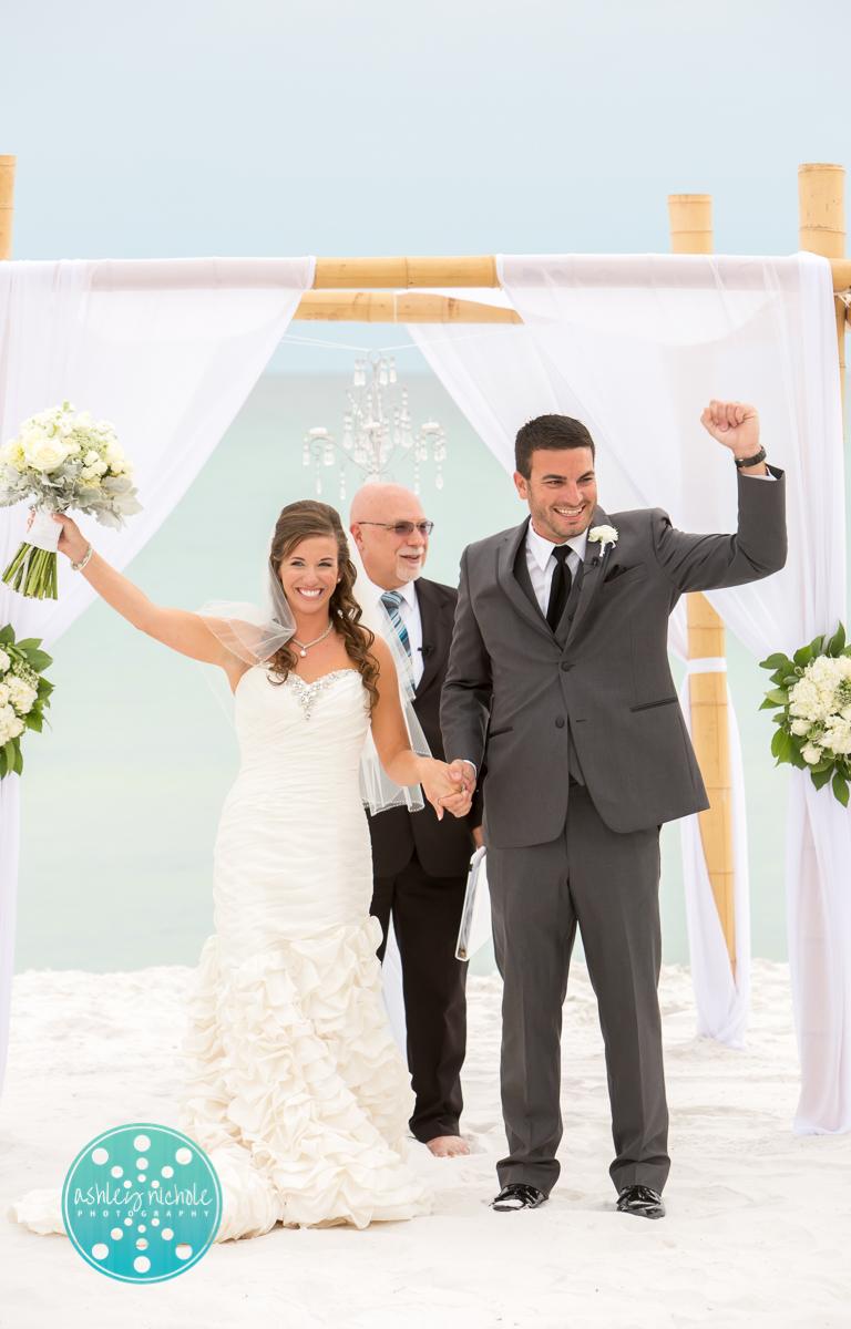 Marasa Wedding 9.26.15- ©Ashley Nichole Photography-302.jpg