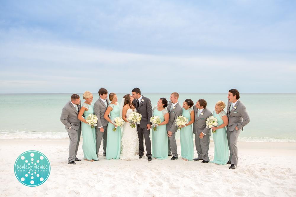 Marasa Wedding 9.26.15- ©Ashley Nichole Photography-346.jpg