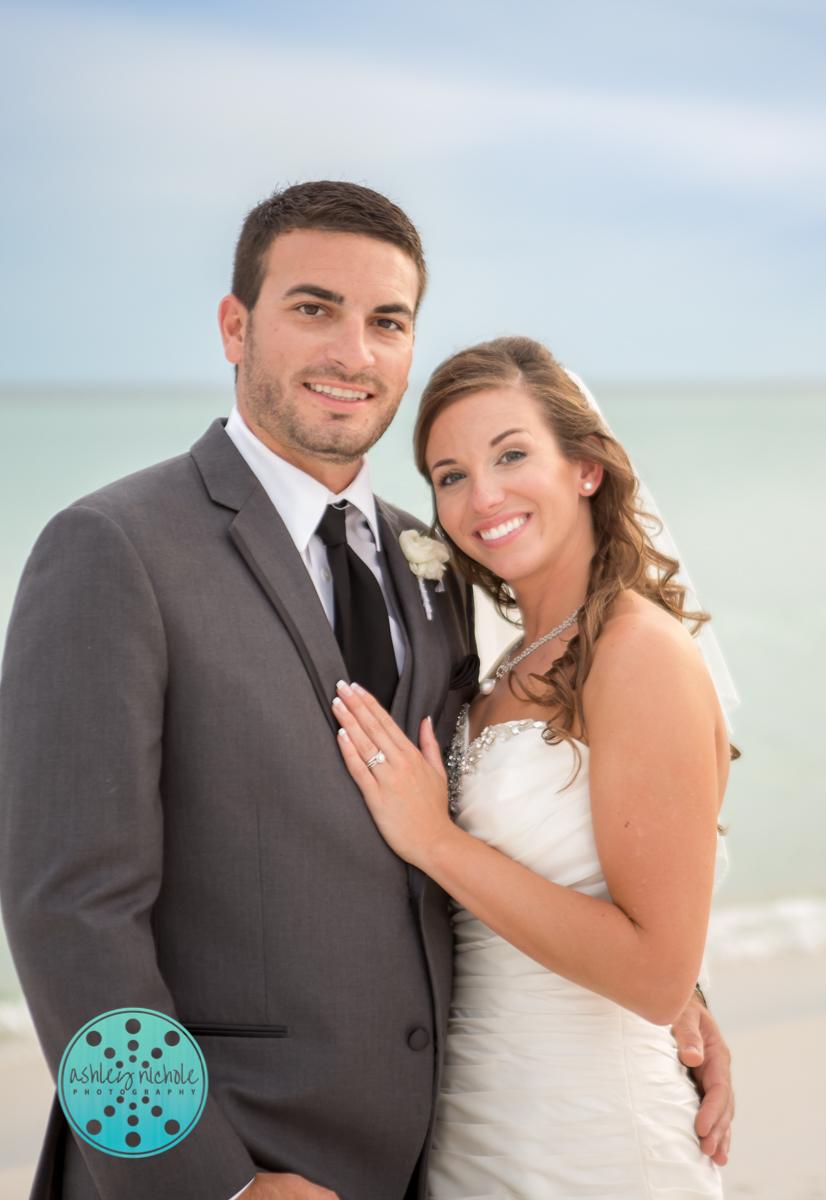 Marasa Wedding 9.26.15- ©Ashley Nichole Photography-394.jpg