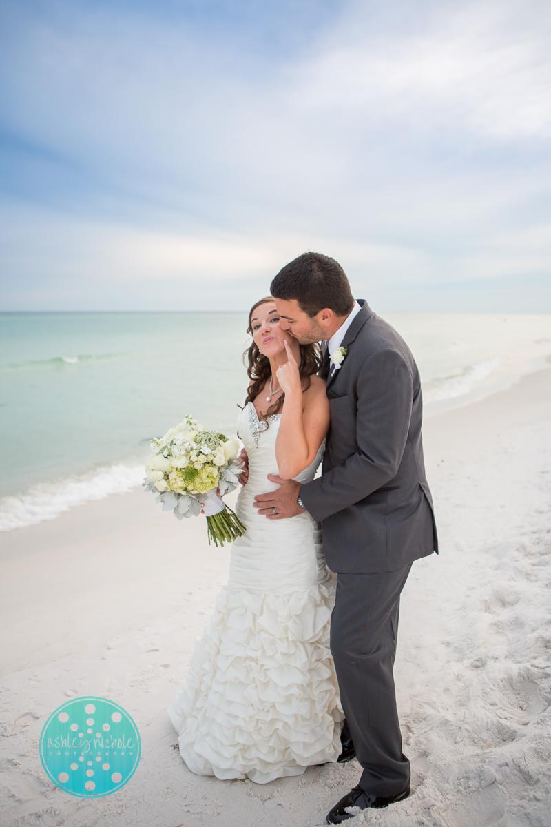 Marasa Wedding 9.26.15- ©Ashley Nichole Photography-434.jpg