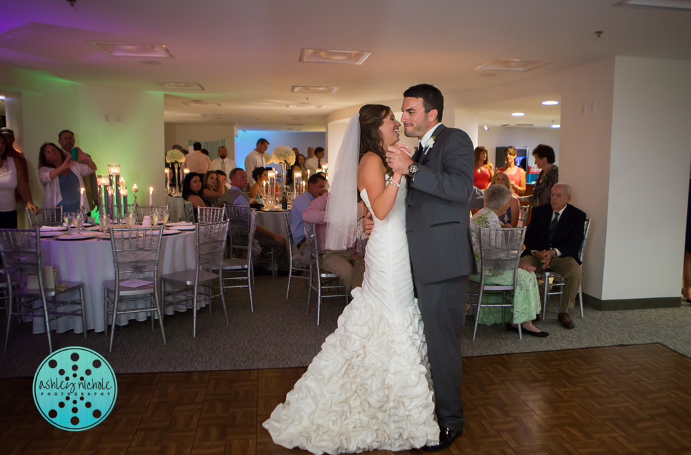 Marasa Wedding 9.26.15- ©Ashley Nichole Photography-458.jpg
