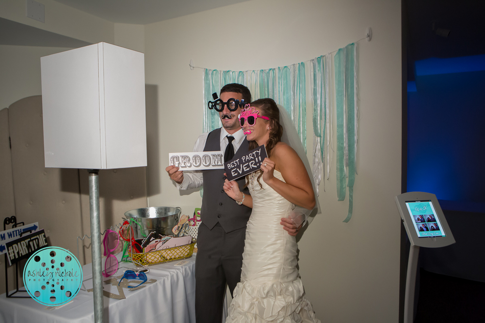 Marasa Wedding 9.26.15- ©Ashley Nichole Photography-509.jpg