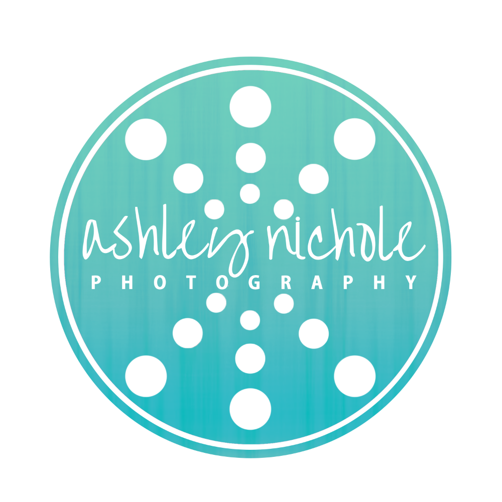 Ashley Nichole Photography