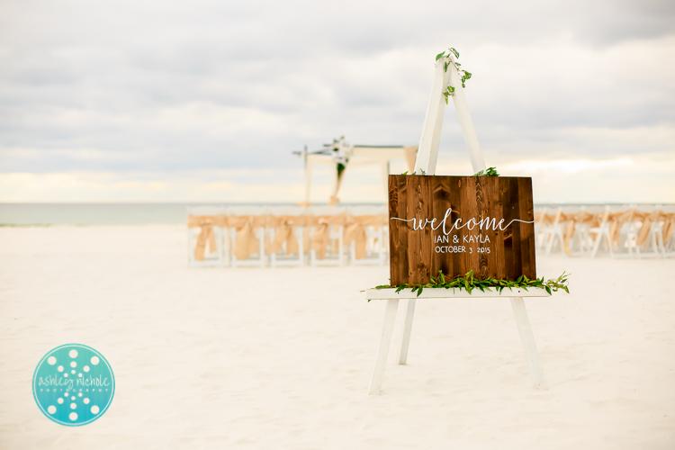 Cobb Wedding-Web Ready Images-19.jpg