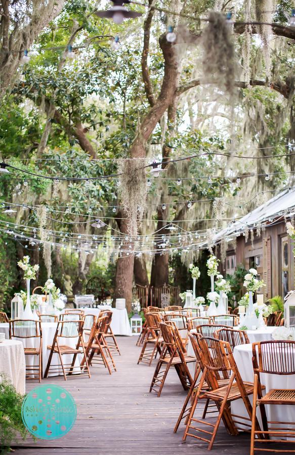 Cobb Wedding-Web Ready Images-12.jpg