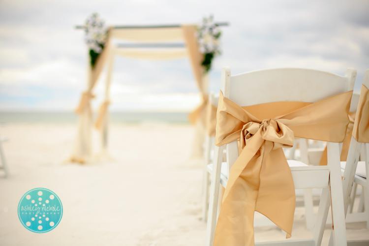 Cobb Wedding-Web Ready Images-21.jpg