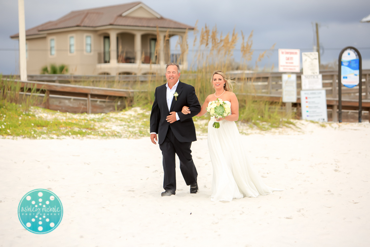 Cobb Wedding-Web Ready Images-43.jpg