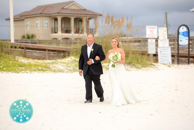 Cobb Wedding-Web Ready Images-43.jpg