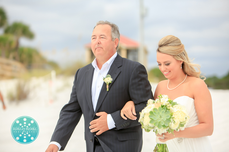 Cobb Wedding-Web Ready Images-47.jpg