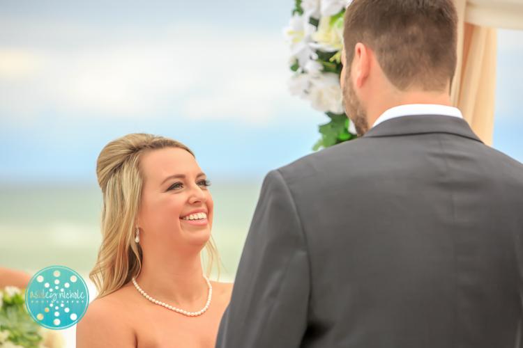 Cobb Wedding-Web Ready Images-64.jpg