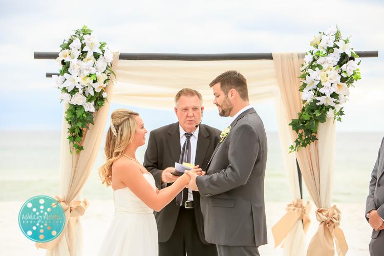 Cobb Wedding-Web Ready Images-67.jpg