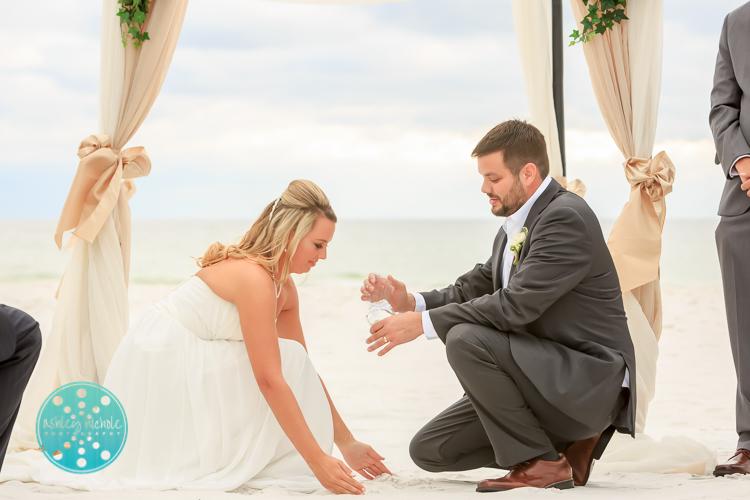 Cobb Wedding-Web Ready Images-83.jpg