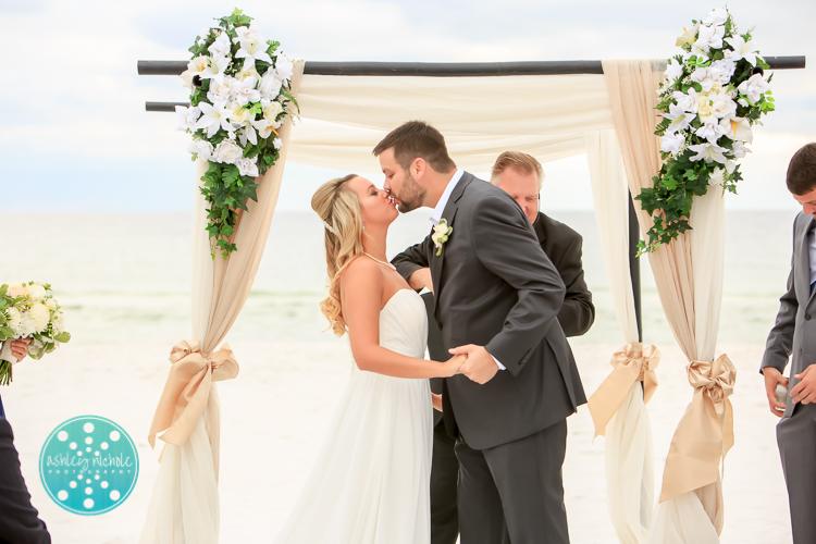 Cobb Wedding-Web Ready Images-93.jpg