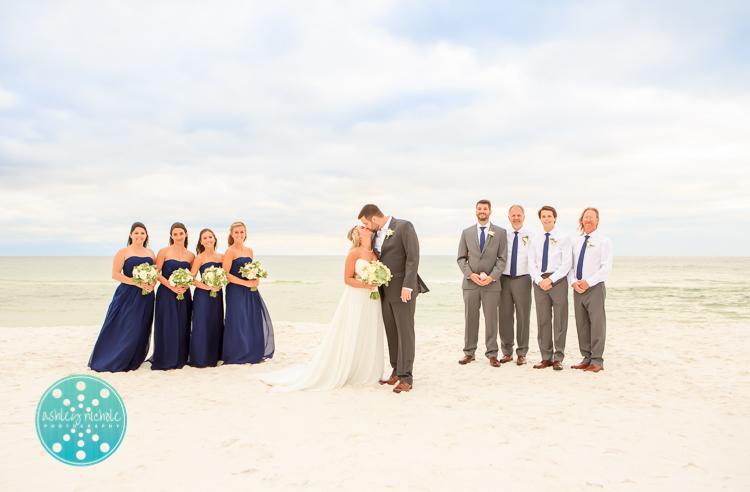 Cobb Wedding-Web Ready Images-127.jpg