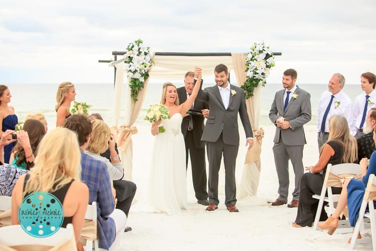 Cobb Wedding-Web Ready Images-98.jpg