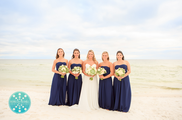 Cobb Wedding-Web Ready Images-131.jpg