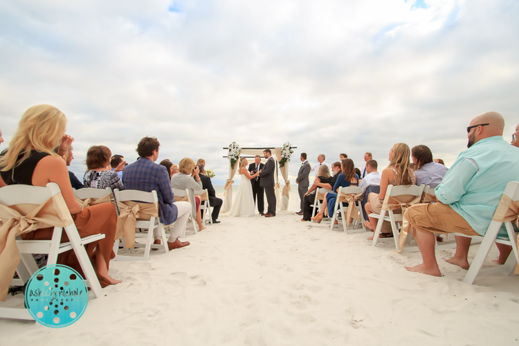 Cobb Wedding-Web Ready Images-160.jpg