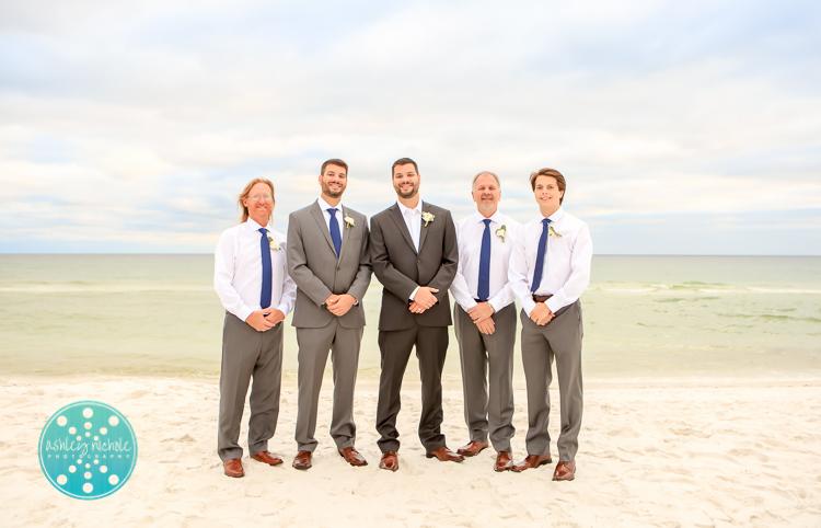 Cobb Wedding-Web Ready Images-163.jpg