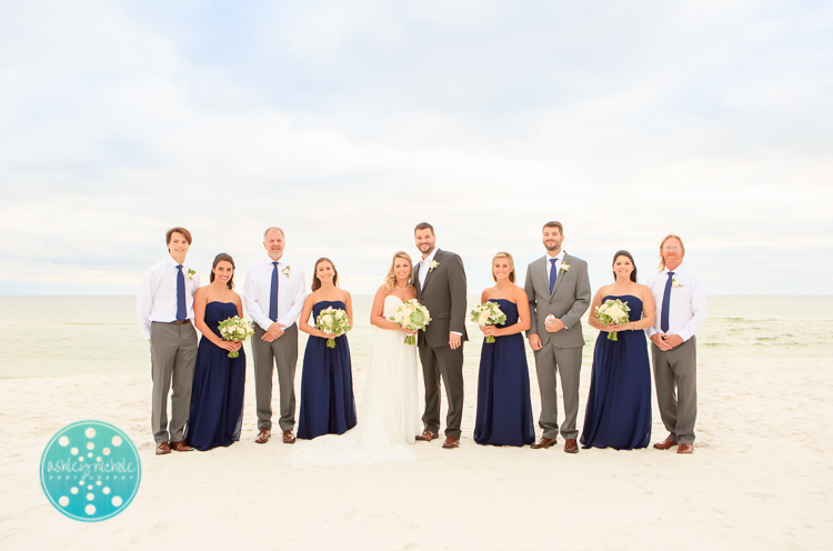 Cobb Wedding-Web Ready Images-129.jpg