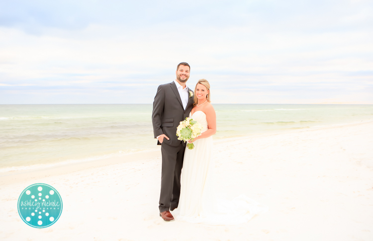 Cobb Wedding-Web Ready Images-180.jpg
