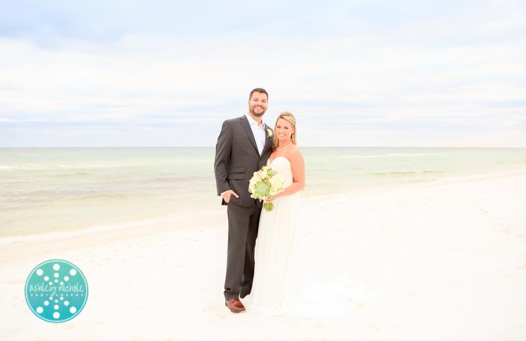 Cobb Wedding-Web Ready Images-180.jpg