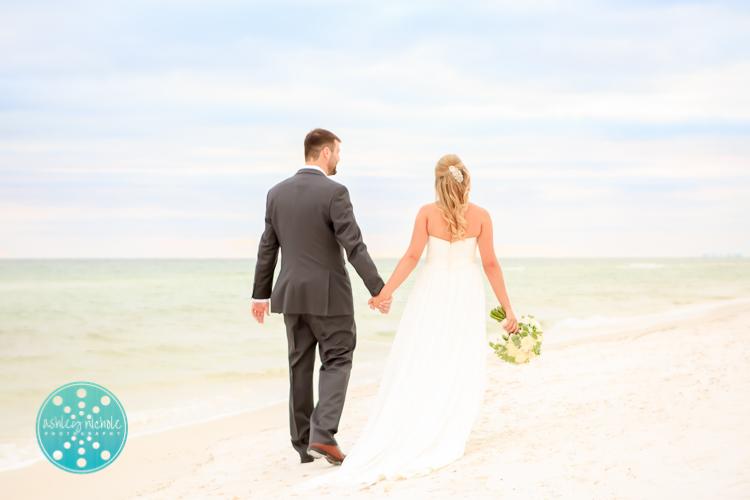Cobb Wedding-Web Ready Images-176.jpg