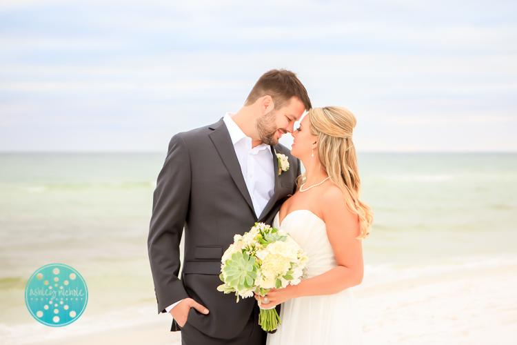 Cobb Wedding-Web Ready Images-183.jpg