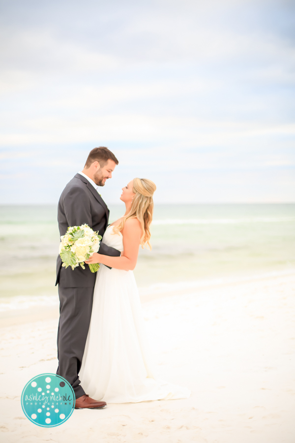 Cobb Wedding-Web Ready Images-193.jpg