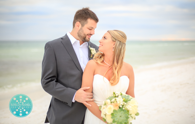 Cobb Wedding-Web Ready Images-190.jpg