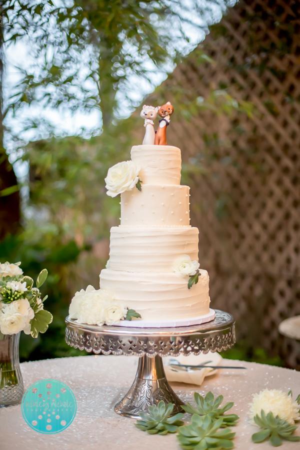 Cobb Wedding-Web Ready Images-200.jpg