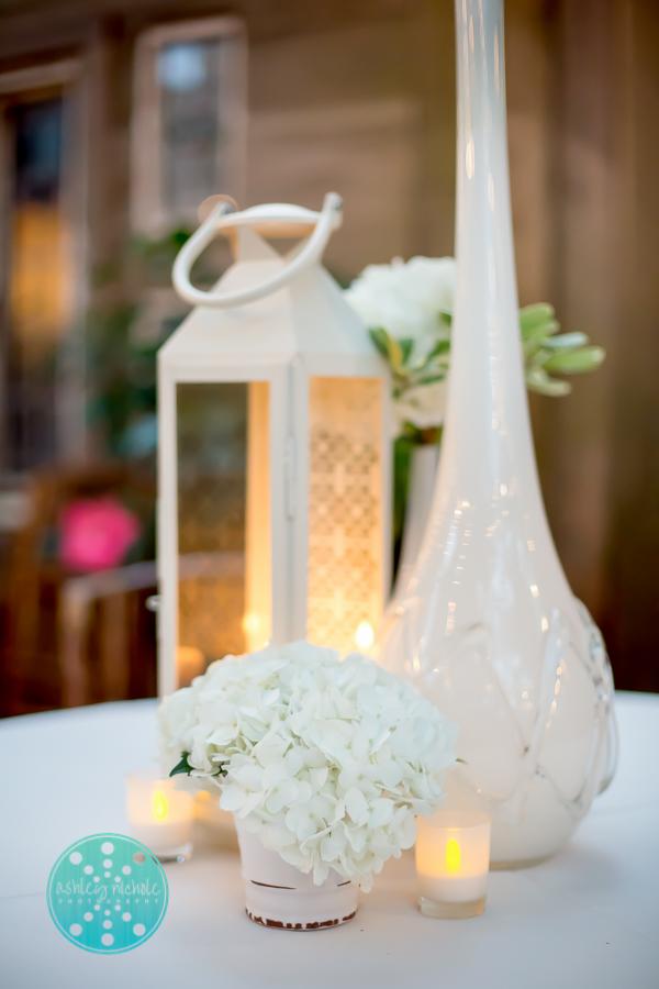 Cobb Wedding-Web Ready Images-211.jpg