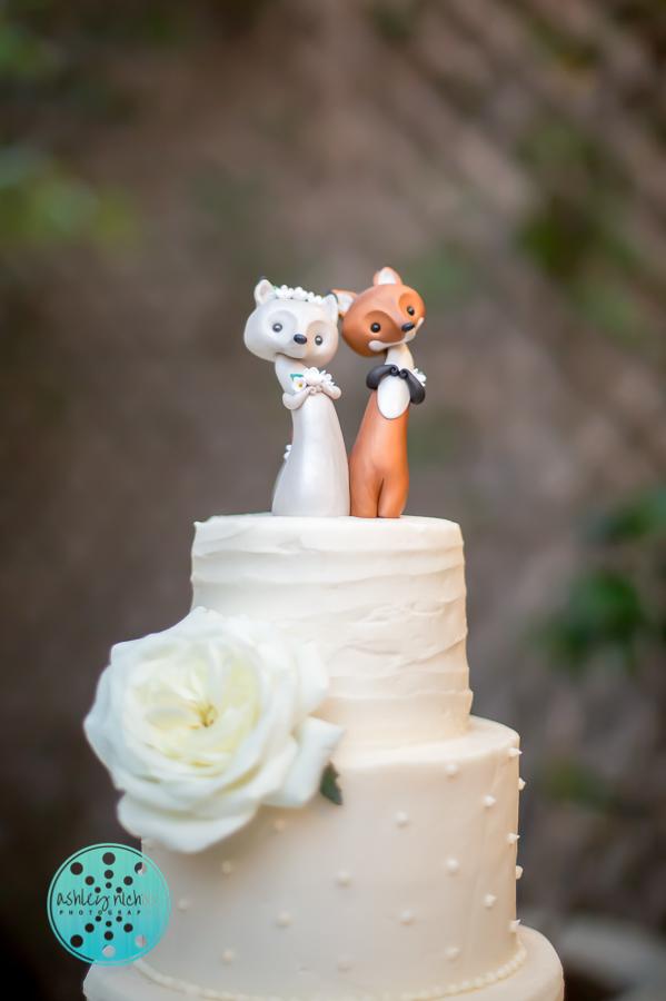 Cobb Wedding-Web Ready Images-202.jpg