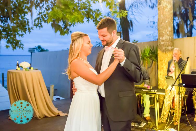 Cobb Wedding-Web Ready Images-240.jpg