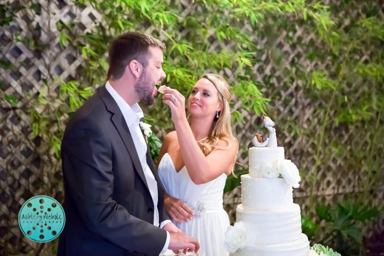 Cobb Wedding-Web Ready Images-272.jpg