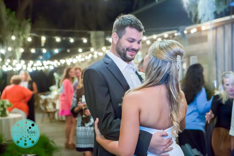 Cobb Wedding-Web Ready Images-317.jpg